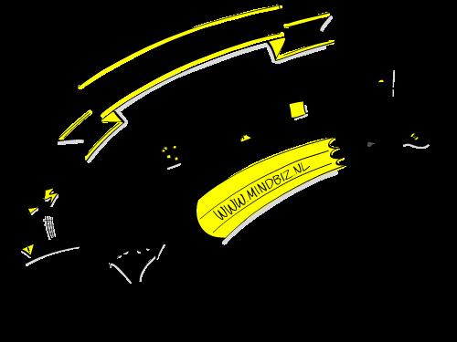 Mindbiz-Business-Design1
