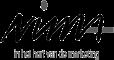 Nima-logo